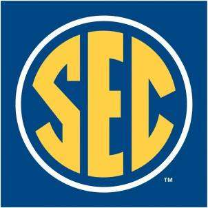 In a League of Its Own: the SEC Championship Game