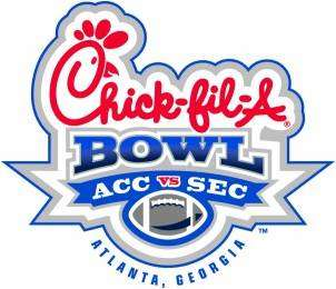The Aspirational Bowl