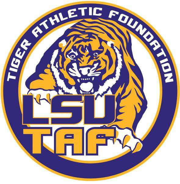 Booster Club Financials: LSU