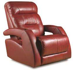 bowl game recliner