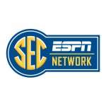 DISH Will Carry Longhorn Network and SEC Network