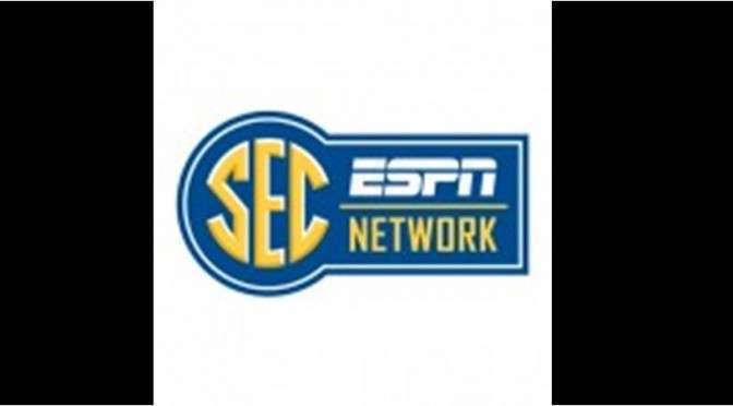 SEC Network Revenue Projections