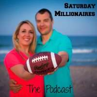 Saturday Millionaires - Podcast Image_1400x1400