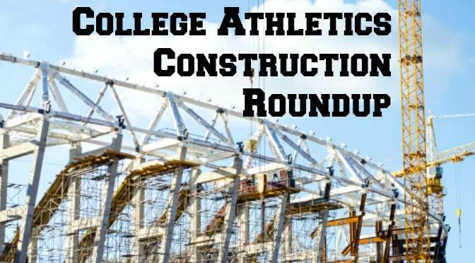 http://businessofcollegesports.com/wp-content/uploads/2014/10/College-Athletics-Construction-Roundup.jpg
