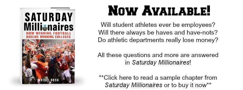 Saturday Millionaires CTA (1)