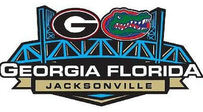 FLA-GA Staying in Jacksonville