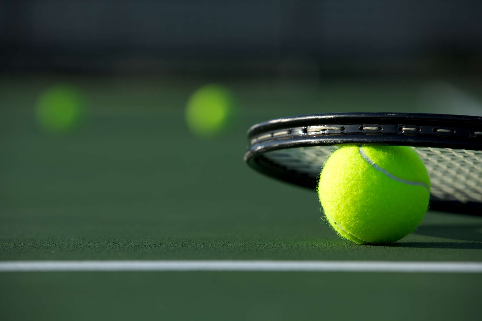 Wright State cuts men's and women's tennis and softball