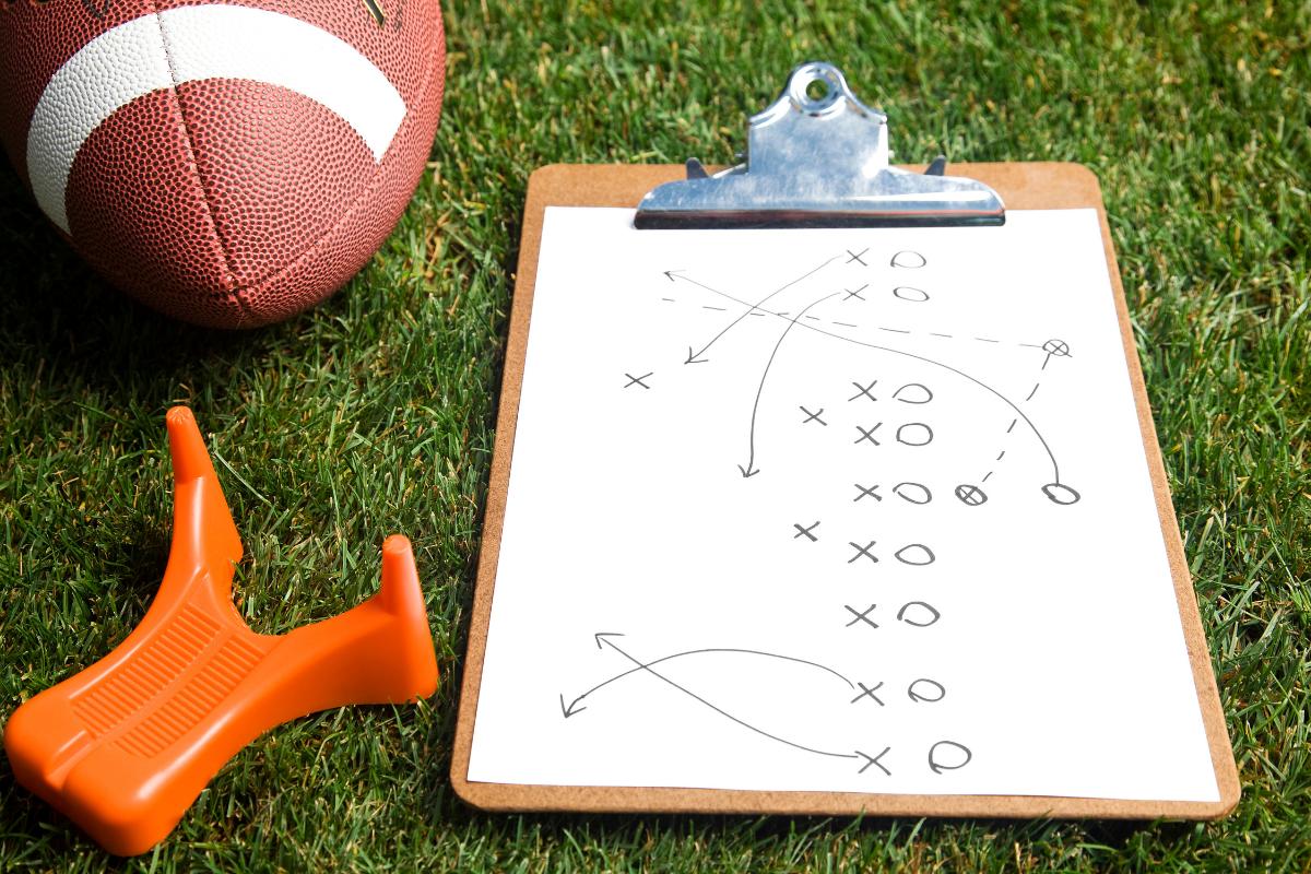 college football coaching salaries