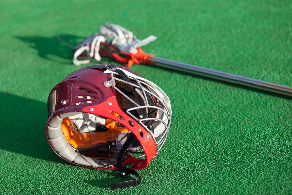 women's lacrosse cut